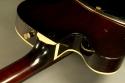 Gretsch-6071-bass-1968-cons-neckjoint-1
