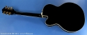gretsch-6120-2011-blk-cons-full-rear-1