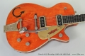 Gretsch 6121 Roundup, 1956 with 1959 Neck Top