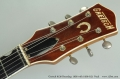 Gretsch 6130 Roundup, 1956 with 1959 6121 Chet Atkins Neck  Head Front