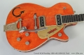 Gretsch 6130 Roundup, 1956 with 1959 6121 Chet Atkins Neck  Top