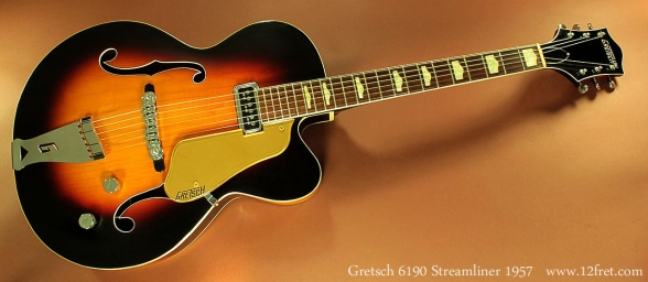 gretsch-streamliner-1957-ss-full-1