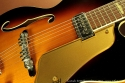 gretsch-streamliner-1957-ss-bridge-1