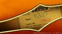 gretsch-streamliner-1957-ss-label-1