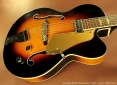 gretsch-streamliner-1957-ss-top-1