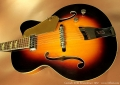 gretsch-streamliner-1957-ss-top-2