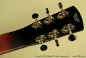 gretsch-9230-resonator-squareneck-head-rear-1