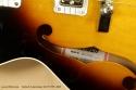 Gretsch Anniversary G6117T-HT 2009 label