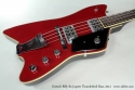 Gretsch G6199B Billy Bo Jupiter Thunderbird Bass 2012 top 2