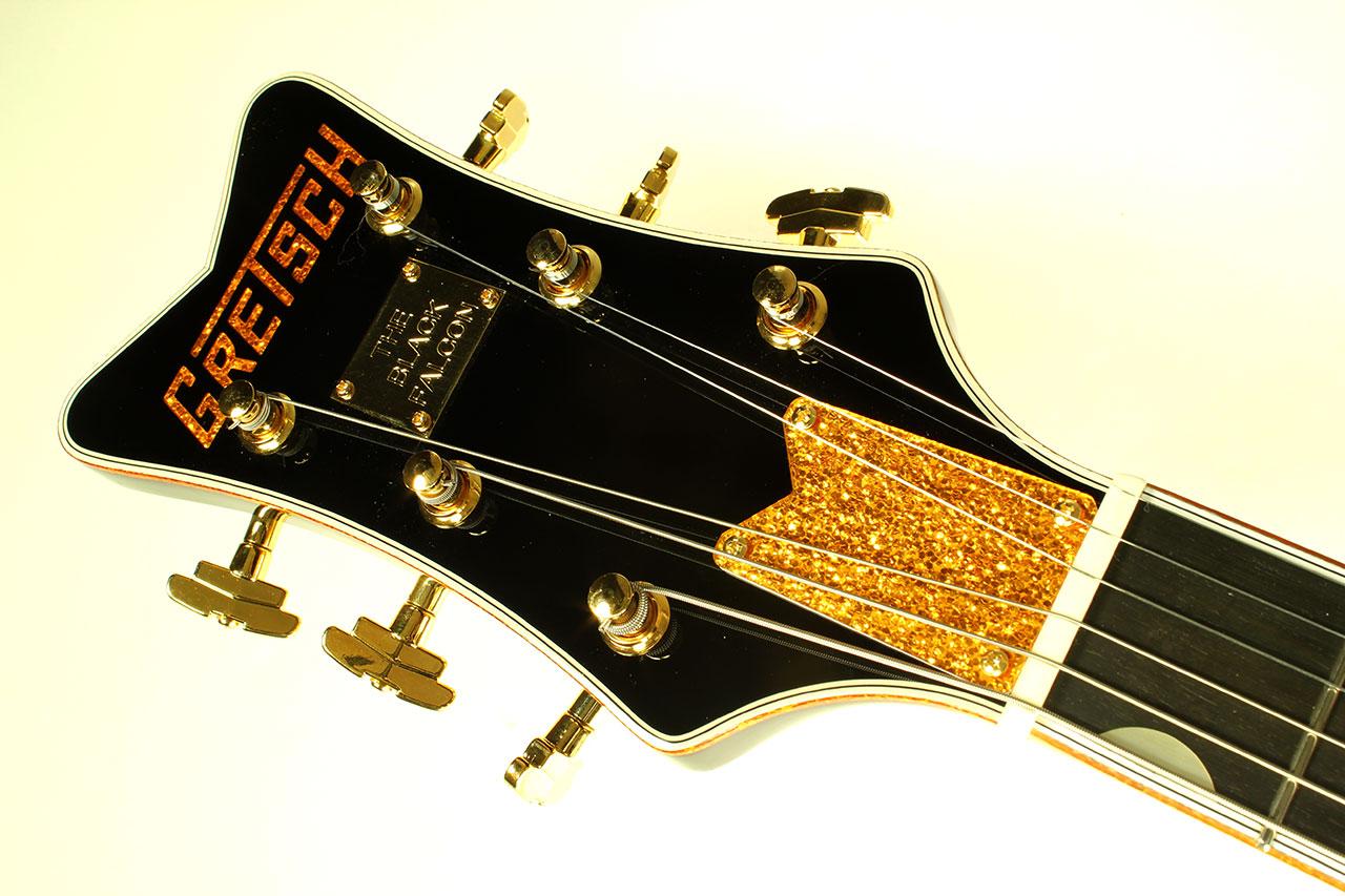 gretsch-black-falcon-head-front-1-jpg