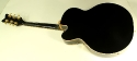 gretsch-black-falcon-full-rear-1
