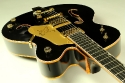 gretsch-black-falcon-top-1