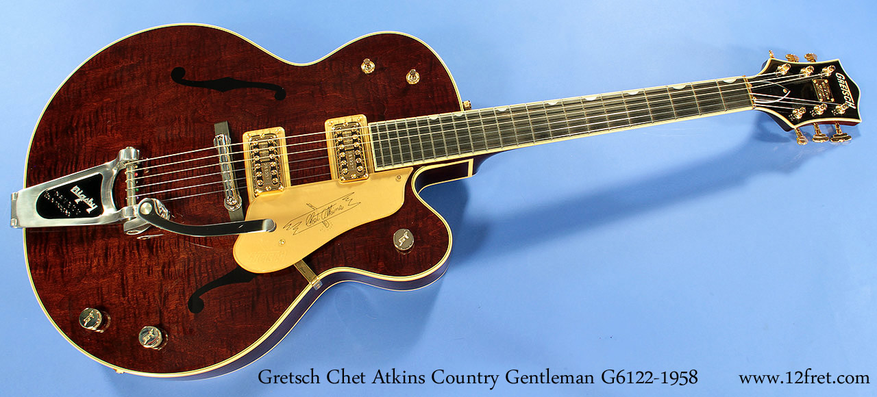 gretsch-chet-atkins-country-gent-g6122-1958-full-1