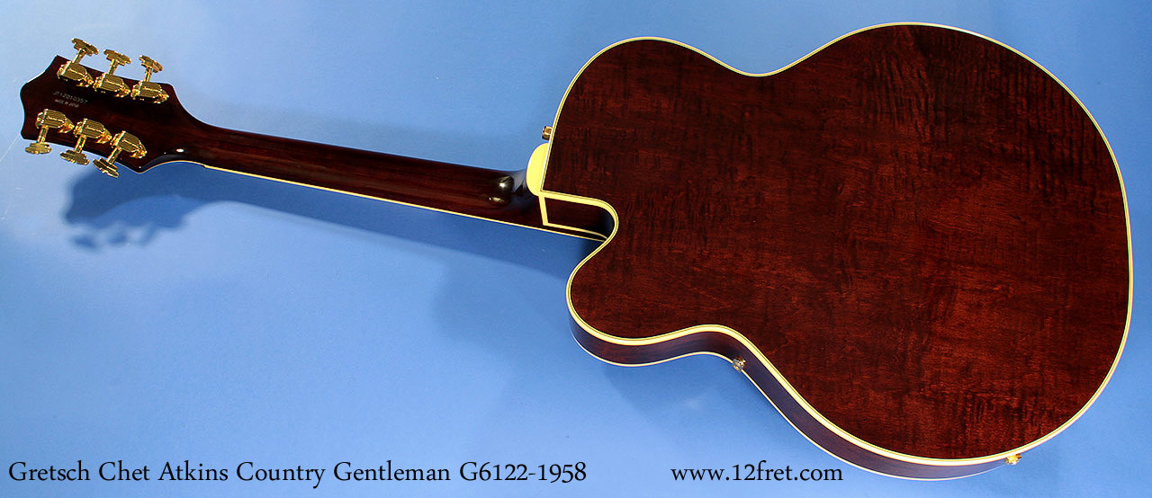 gretsch-chet-atkins-country-gent-g6122-1958-full-rear-1