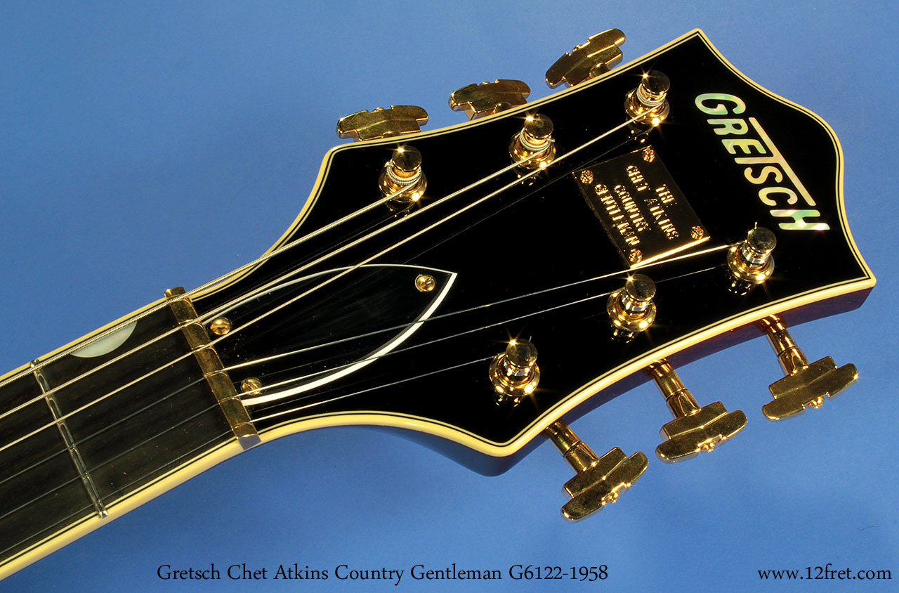 gretsch-chet-atkins-country-gent-g6122-1958-head-front-1
