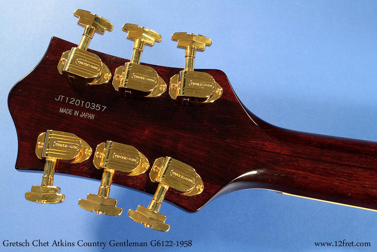 gretsch-chet-atkins-country-gent-g6122-1958-head-rear-1