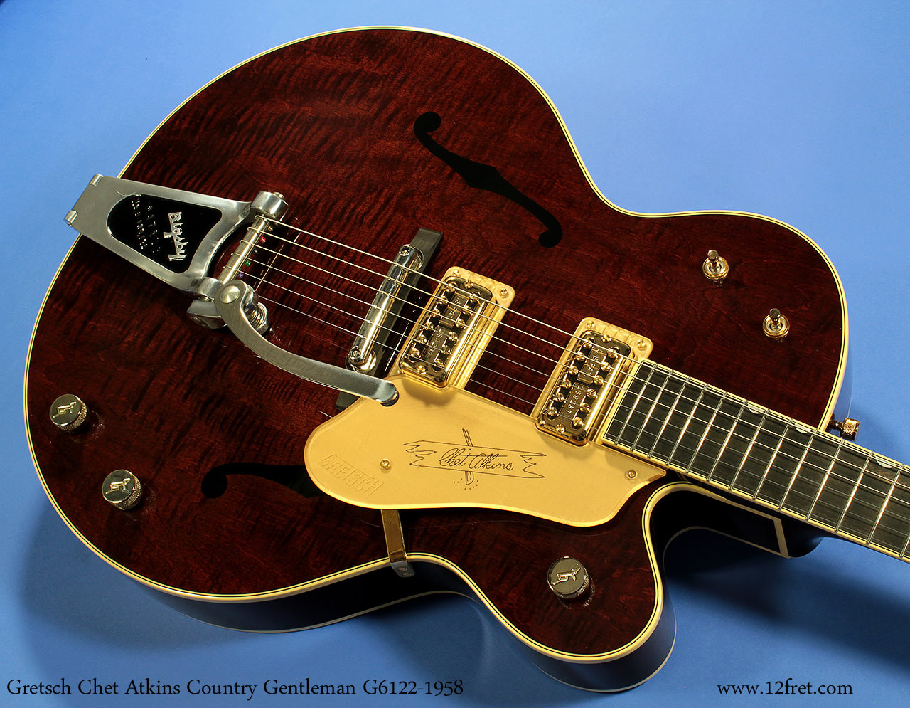 gretsch-chet-atkins-country-gent-g6122-1958-top-1