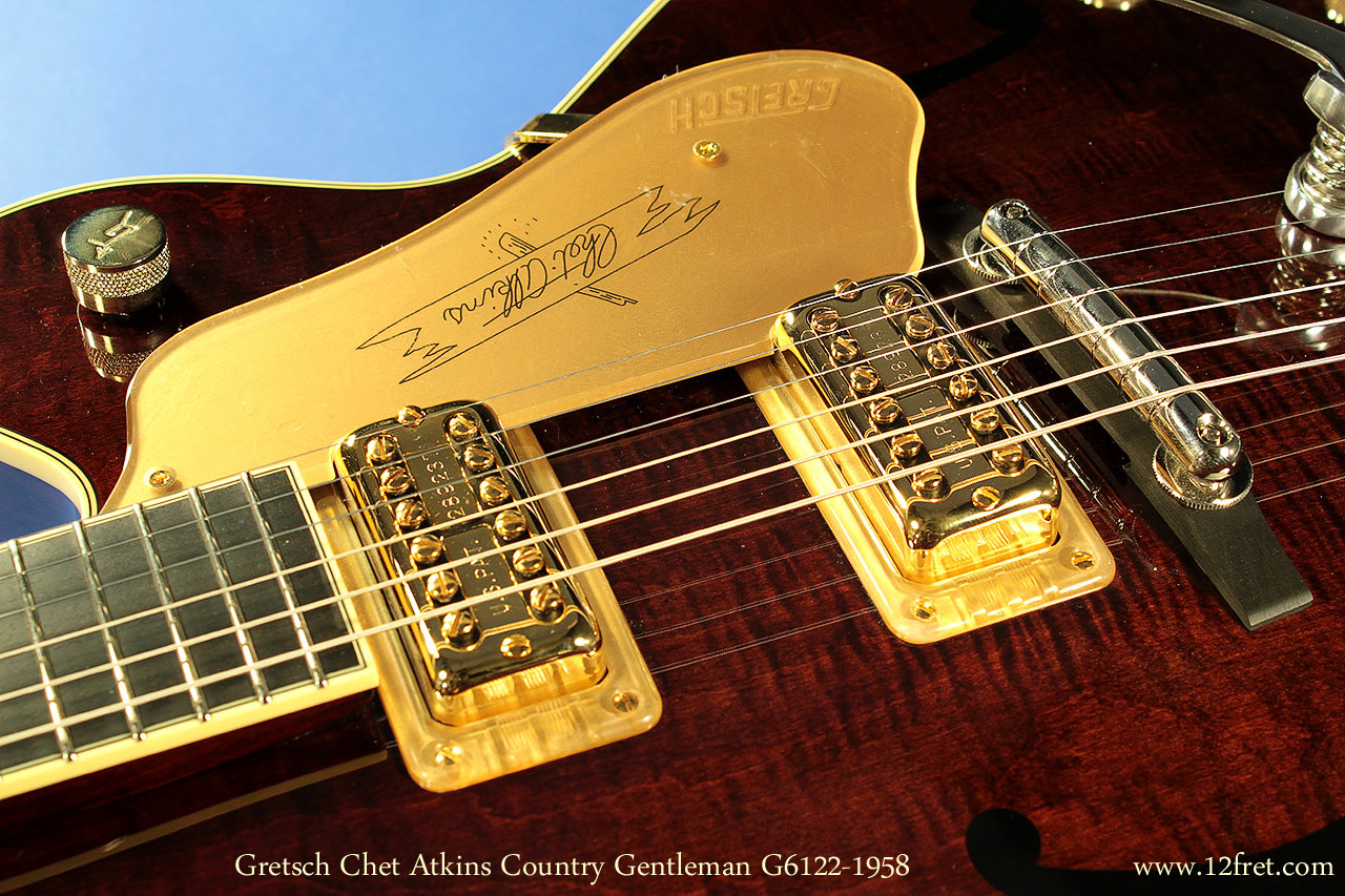 gretsch-chet-atkins-country-gent-g6122-1958-top-detail-1
