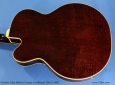 gretsch-chet-atkins-country-gent-g6122-1958-back-1
