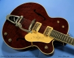 gretsch-chet-atkins-country-gent-g6122-1958-top-1