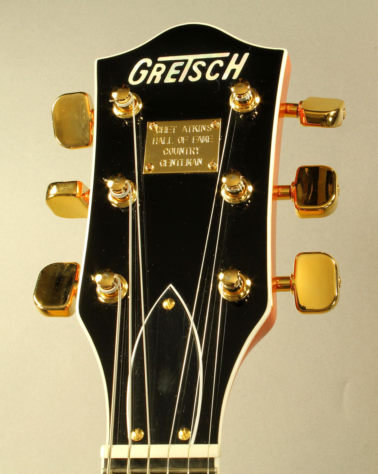 gretsch-chet-atkins-halloffame-c-gent-head-front-1