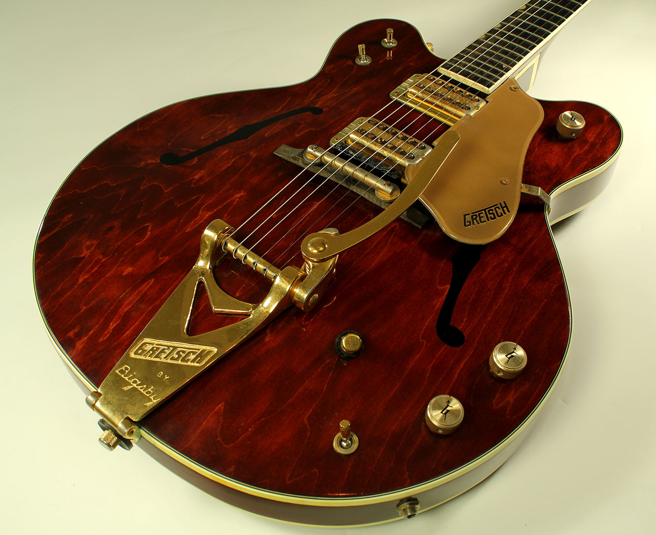 Gretsch-country-gent-1968-cons-top-2
