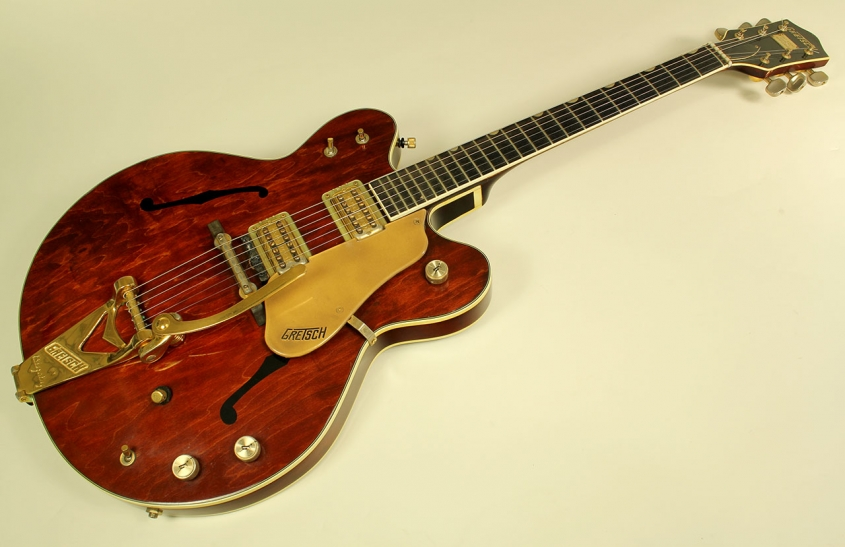 Gretsch-country-gent-1968-cons-full-1