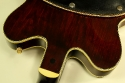 Gretsch-country-gent-1968-cons-back-detail-1