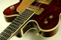 Gretsch-country-gent-1968-cons-top-detail-2