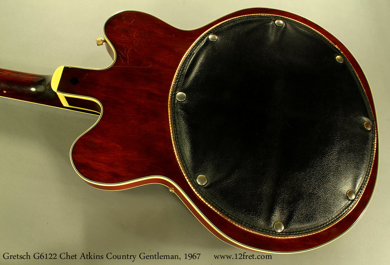 gretsch-country-gent-6122-1967-cons-back-1