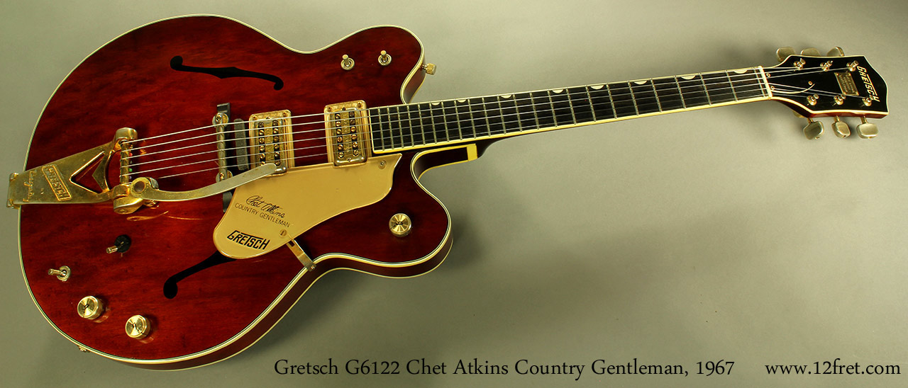 gretsch-country-gent-6122-1967-cons-full-1