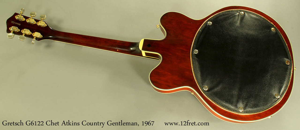 gretsch-country-gent-6122-1967-cons-full-rear-1