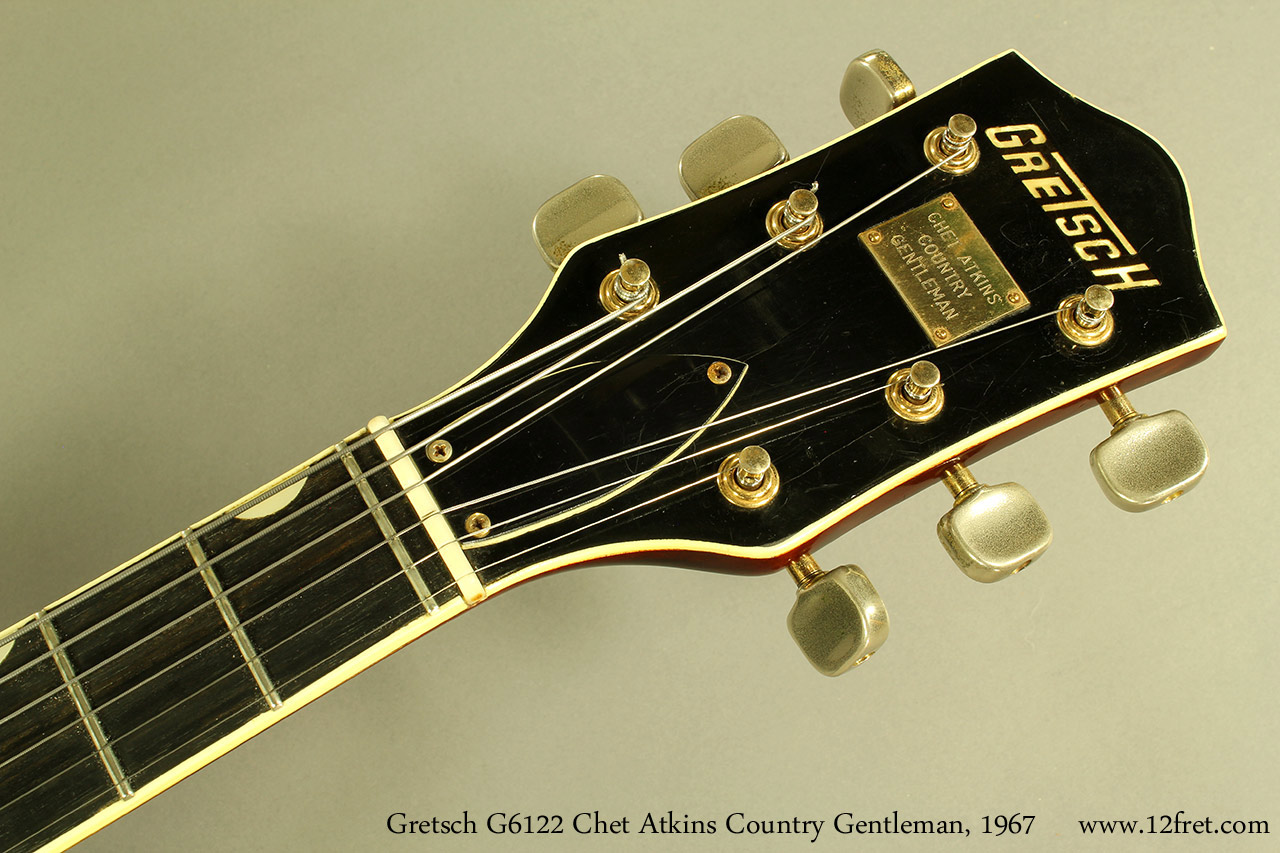 gretsch-country-gent-6122-1967-cons-head-front-1