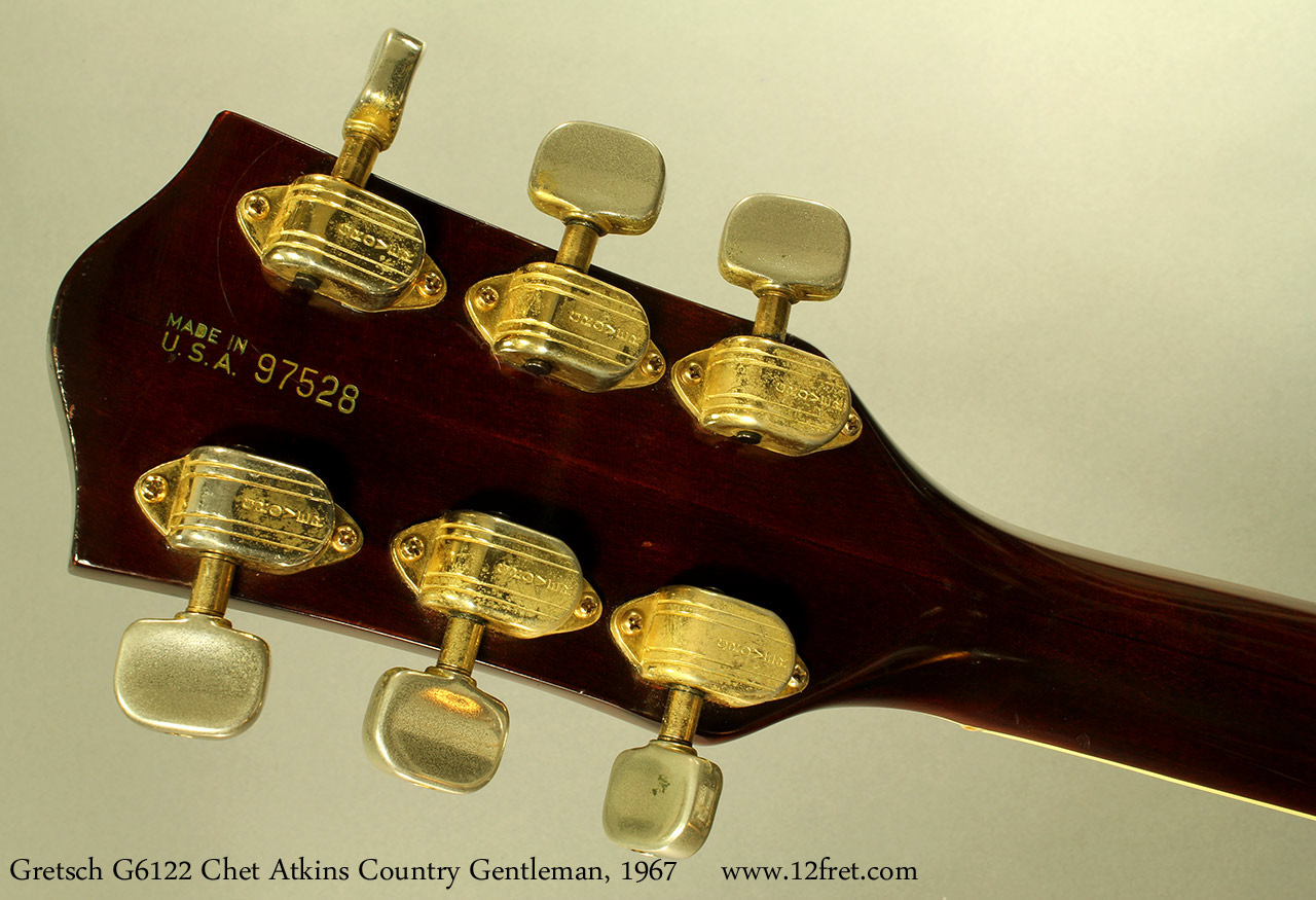 gretsch-country-gent-6122-1967-cons-head-rear-1