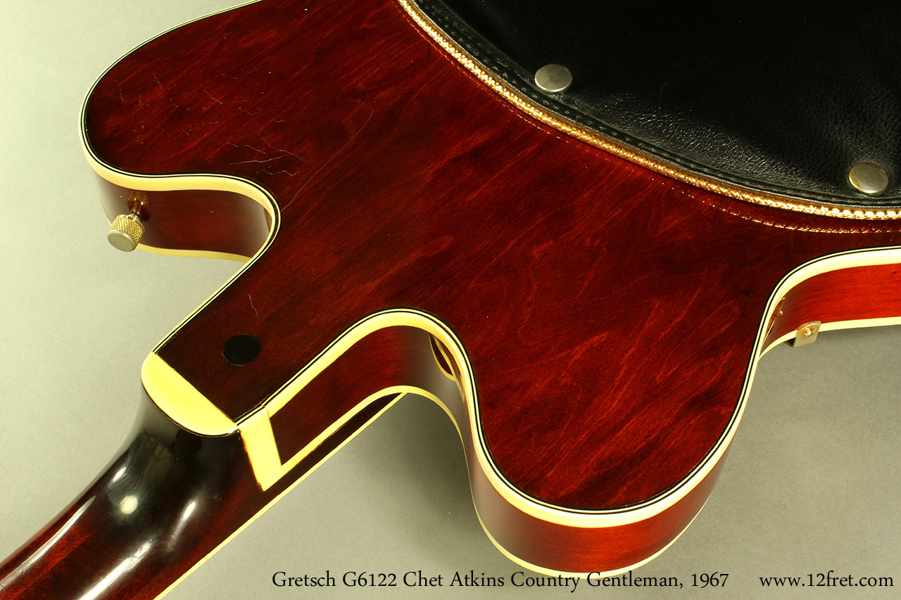 gretsch-country-gent-6122-1967-cons-neck-joint-1