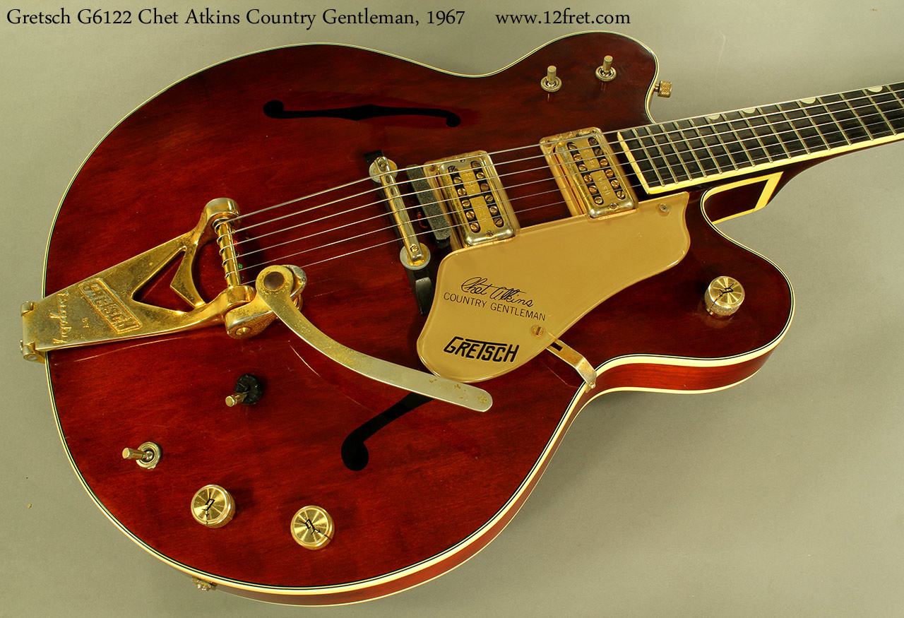gretsch-country-gent-6122-1967-cons-top-1