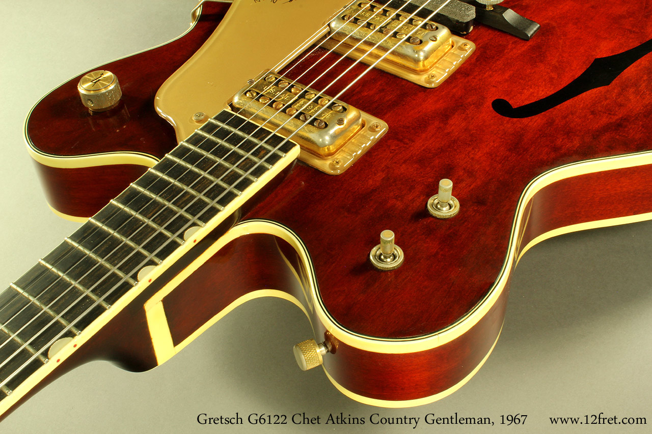 gretsch-country-gent-6122-1967-cons-top-detail-1