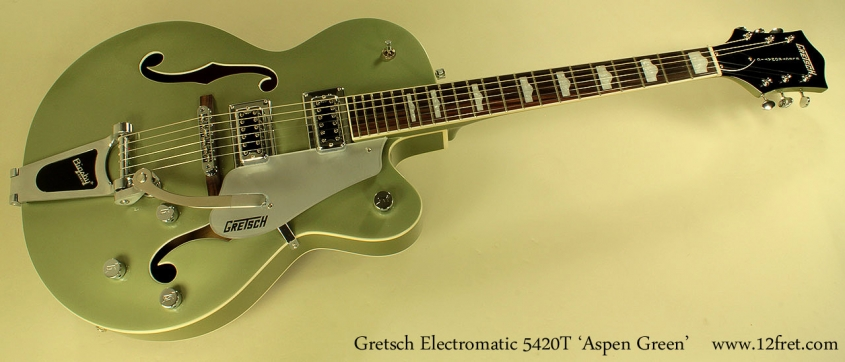 gretsch-electromatic-5420t-aspen-green-full-1