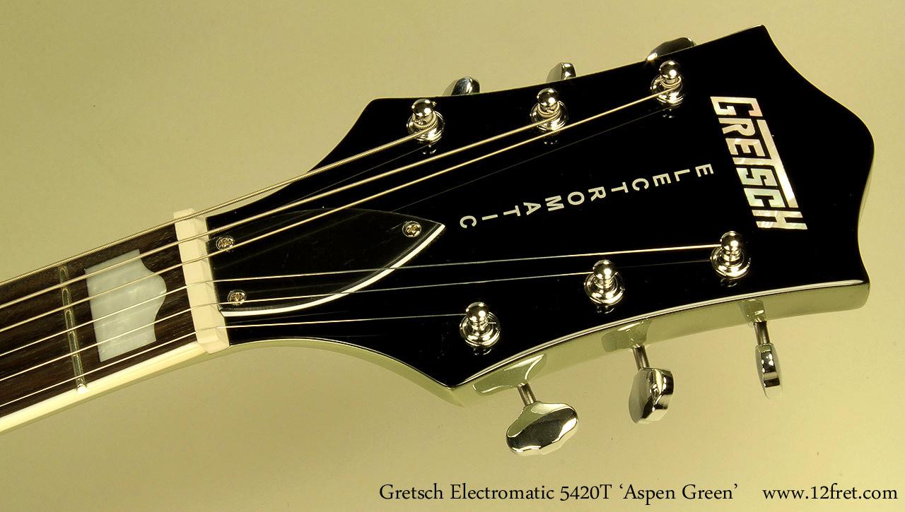 gretsch-electromatic-5420t-aspen-green-head-front-1