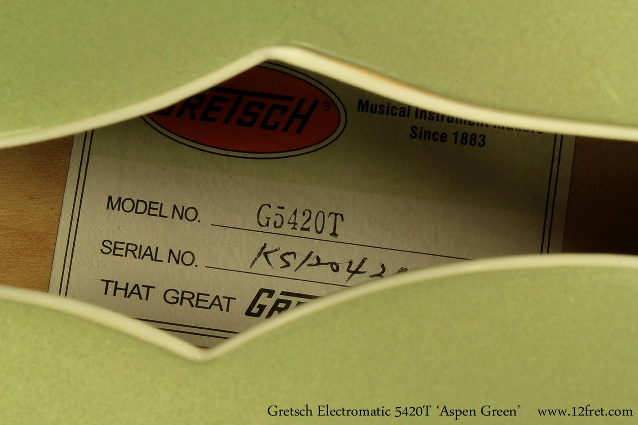 gretsch-electromatic-5420t-aspen-green-label-1