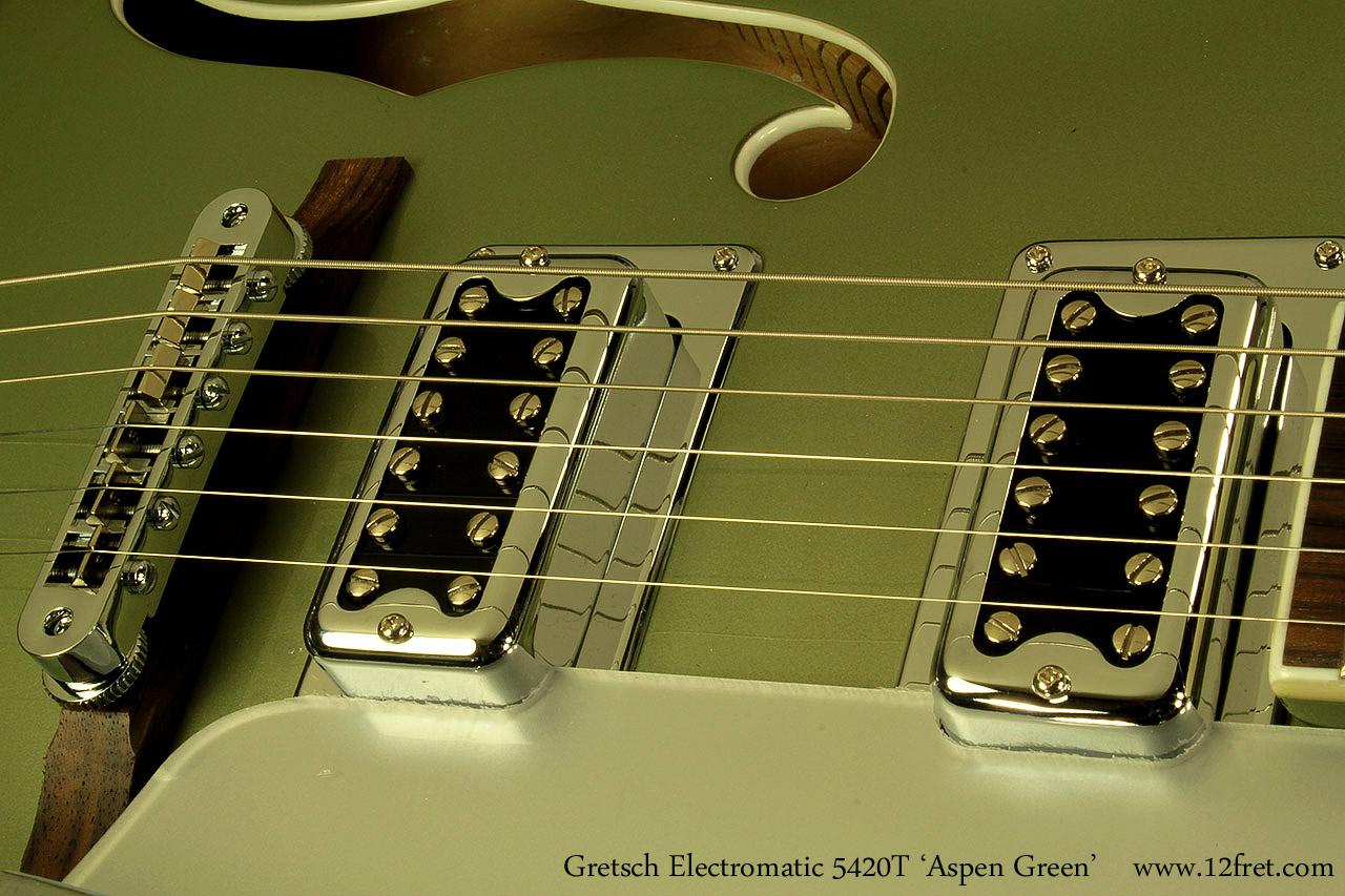 gretsch-electromatic-5420t-aspen-green-pickups-1