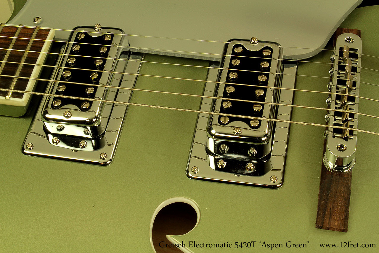 gretsch-electromatic-5420t-aspen-green-pickups-2