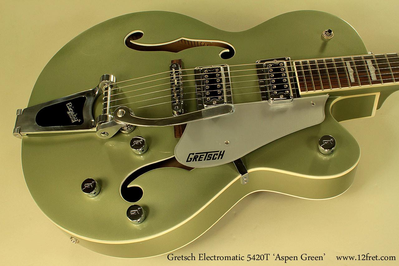 gretsch-electromatic-5420t-aspen-green-top-1
