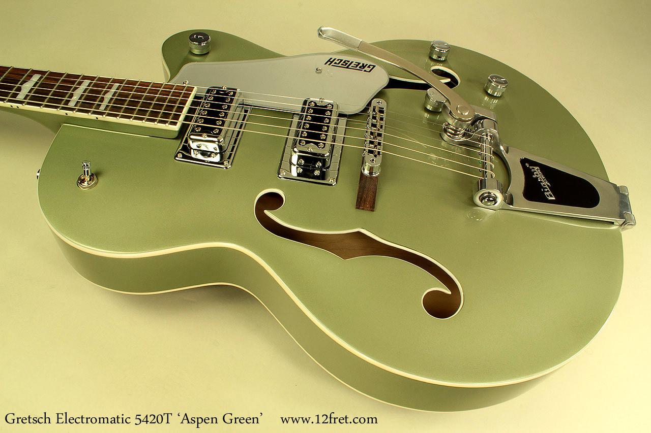 gretsch-electromatic-5420t-aspen-green-top-2