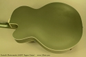 gretsch-electromatic-5420t-aspen-green-back-1