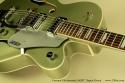 gretsch-electromatic-5420t-aspen-green-cutaway-1