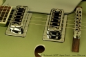 gretsch-electromatic-5420t-aspen-green-pickups-2