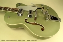 gretsch-electromatic-5420t-aspen-green-top-2
