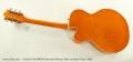 Gretsch G6120RHH Reverend Horton Heat Archtop Guitar, 2005 Full Rear View
