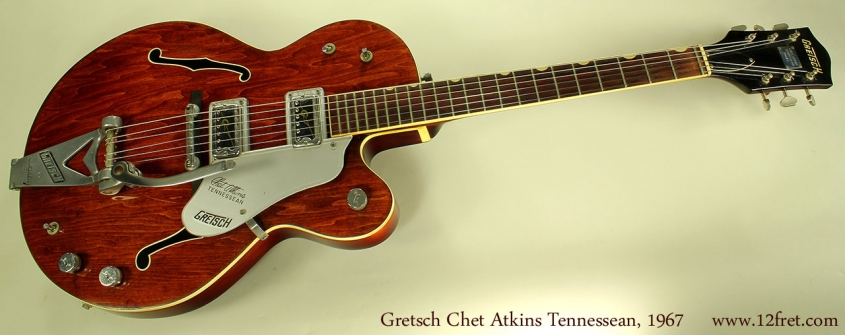 gretsch-tennessean-1967-cons-full-1